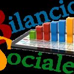 Assemblea ordinaria dei Soci della nostra Cooperativa. Approvato il Bilancio Sociale 2017